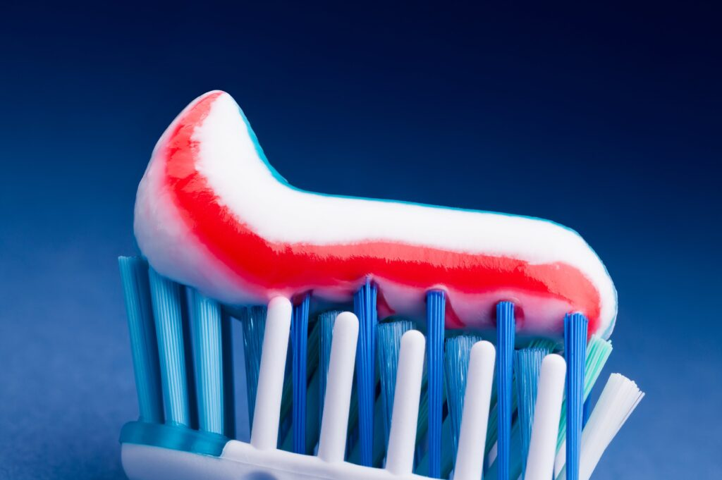 dental care kitchener