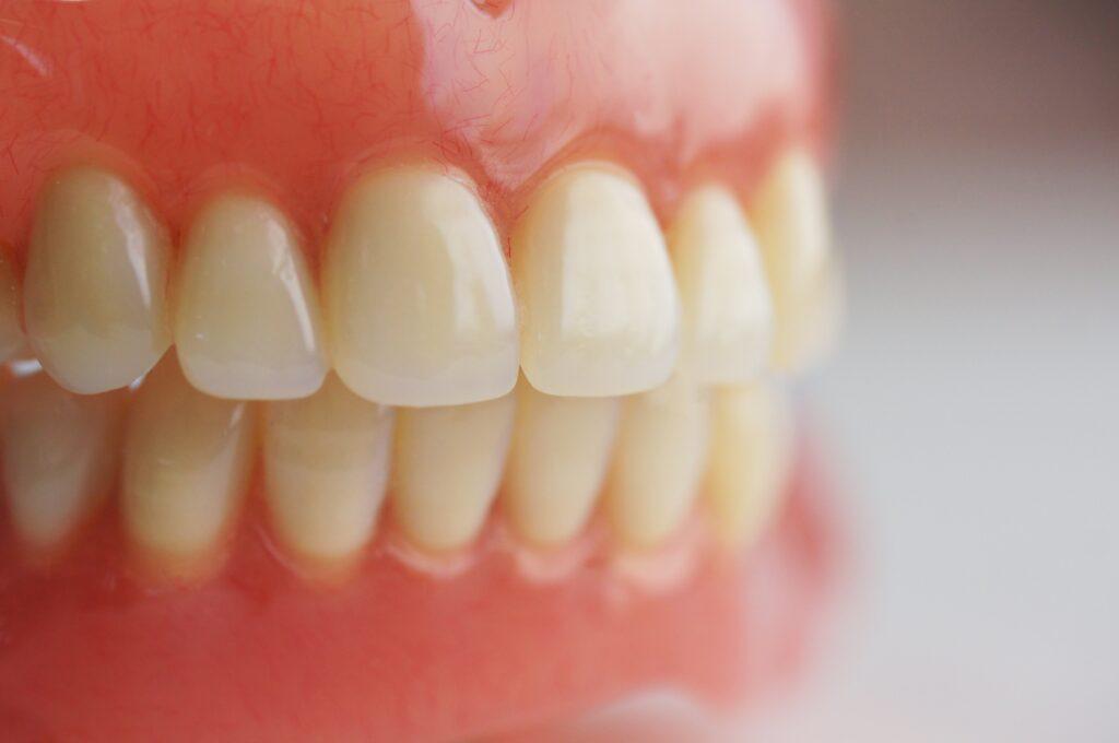 dentures near me