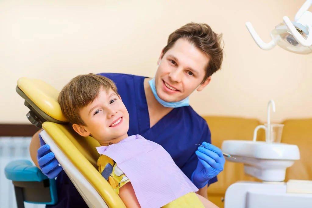 dental-filling-kitchener